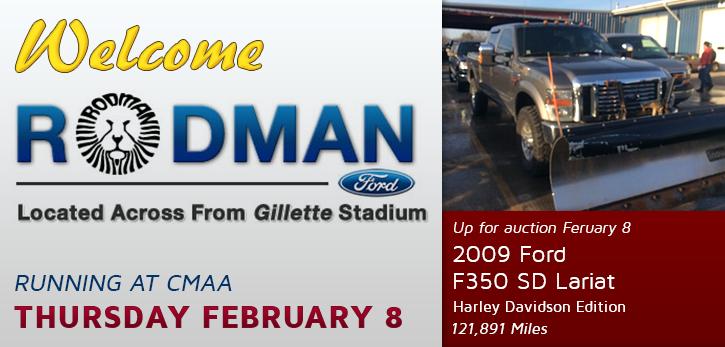 CMAA-Rodman-Feb2018